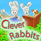 Clever Rabbits Spiel
