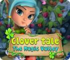 Clover Tale: Im Tal der Magie Spiel