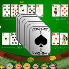 Classic Pai Gow Poker Spiel