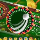 Classic Roulette Spiel