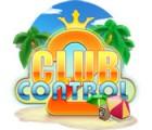 Club Control 2 Spiel