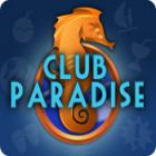 Club Paradise Spiel