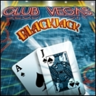 Club Vegas Blackjack Spiel