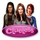 Clueless Spiel