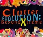 Clutter Evolution: Beyond Xtreme Spiel