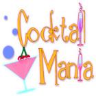 Cocktail Mania Spiel