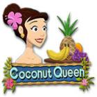 Coconut Queen Spiel