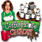 Coffee House Chaos Spiel