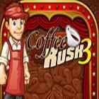 Coffee Rush 3 Spiel