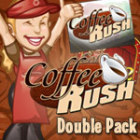 Coffee Rush: Double Pack Spiel