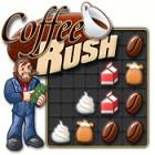 Coffee Rush Spiel