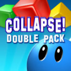 Collapse! Double Pack Spiel