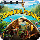 Colorado Fishing Spiel