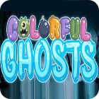 Colorful Ghosts Spiel
