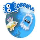 Coloropus Spiel