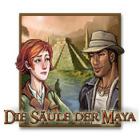 Die Säule der Maya Spiel