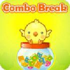 Combo Break Spiel