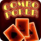 Combo Poker Spiel