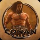 Conan Exiles Spiel