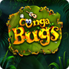 Conga Bugs Spiel