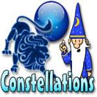 Constellations Spiel