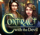 Contract with the Devil Spiel