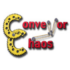Conveyor Chaos Spiel