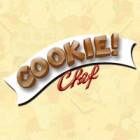 Cookie Chef Spiel