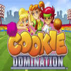Cookie Domination Spiel