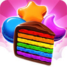 Cookie Jam Spiel