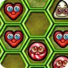 Cookie Sprite Spiel