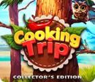 Cooking Trip Sammleredition Spiel