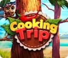 Cooking Trip Spiel