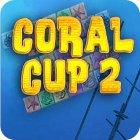 Coral Cup 2 Spiel