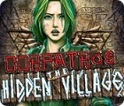 Corpatros: The Hidden Village Spiel