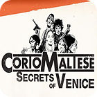 Corto Maltese: the Secret of Venice Spiel
