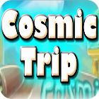 Cosmic Trip Spiel