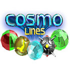 Cosmo Lines Spiel