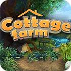 Cottage Farm Spiel