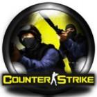 Counter-Strike Spiel
