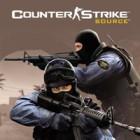 Counter-Strike Source Spiel