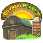 Country Harvest Spiel