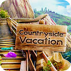 Countryside Vacation Spiel
