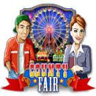 County Fair Spiel