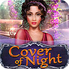 Cover Of Night Spiel
