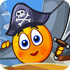 Cover Orange Journey: Pirates Spiel