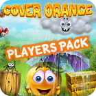 Cover Orange. Players Pack Spiel