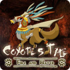 Coyote's Tale: Fire and Water Spiel