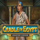 Cradle of Egypt Collector's Edition Spiel
