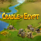 Cradle of Egypt Spiel